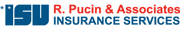ISU Insurance Services - R. Pucin & Associates Inc.